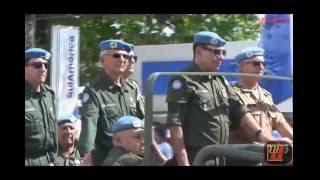 Baixar Desfile Cívico João Pessoa 2016  - 01 - Folha do Valentina Noticias - TV JAMPA