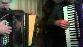 Über´n Fernpass/Stück von Ziachsolist1