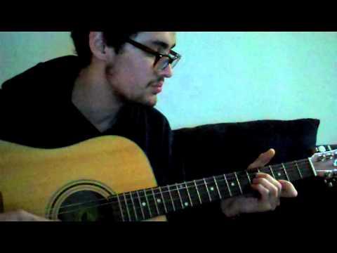 Horny Hippies - The Dodos (Cover)