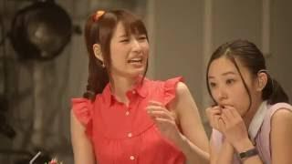 豊崎愛生「そりゃねぇぜバカヤロー!」(LIVE) 豊崎愛生 検索動画 2