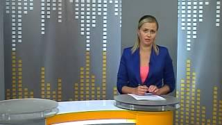 Новости 28 07 14 СТС(, 2014-07-31T07:08:31.000Z)