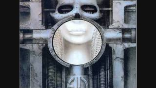 Emerson, Lake and Palmer - Karn Evil 9 First Impression, part 1