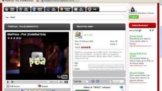 New Kenyan/Facebook Website out now! kenyan music videos, kenyan chat