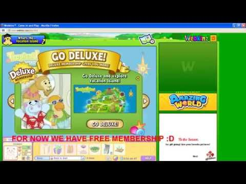 Webkinz Insider offers cheats, free codes, forums, recipes, guides and Webkinz Friends news. Come have fun with thousands of other fans!