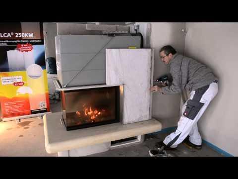 hoover waschtrockner wdyn 9646 pg doovi. Black Bedroom Furniture Sets. Home Design Ideas