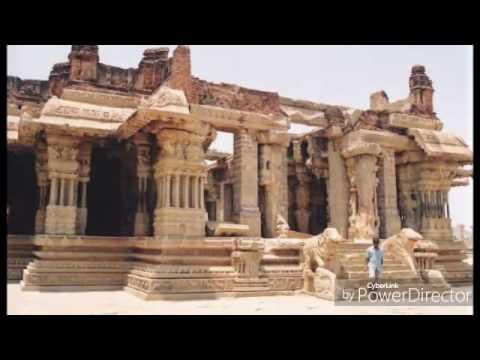 Vijayanagara empire -1