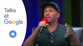 "Tom Morello: ""The Atlas Underground"" 