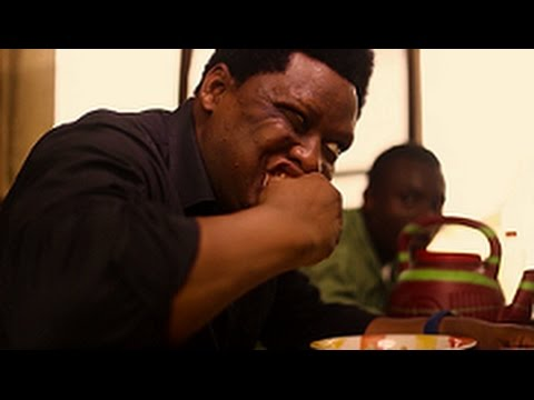 Download The Table Is Set Mount Zion Movie
