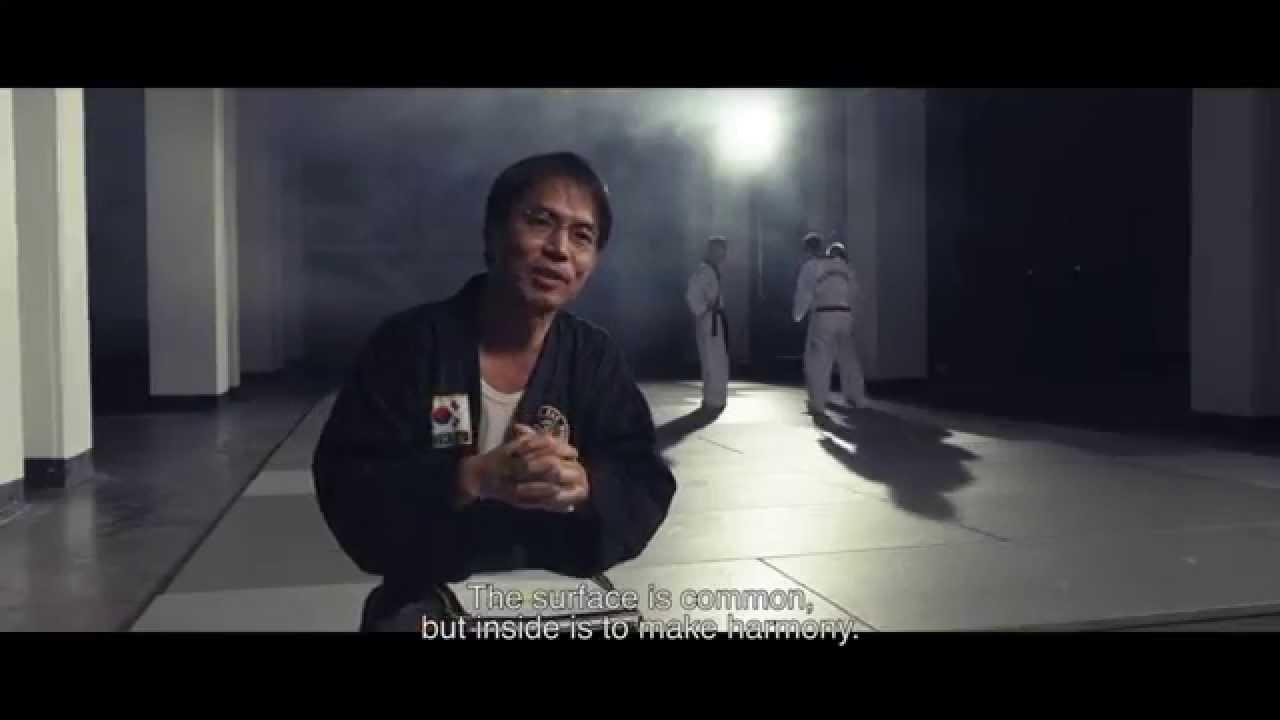 HANMOODO: The Natural Movement - Full Documentary Movie [HD] English Subtitles