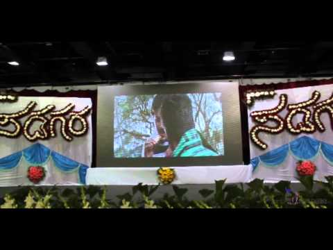 Sadagara Audio Launch | Kannada Latest Movie |Shankar Aryan, Yagna Shetty Travel Video