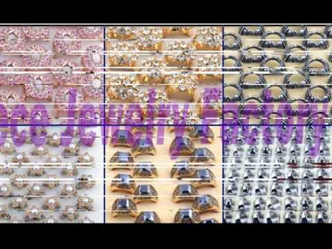 Wholesale jewelry supplies|Stainless steel jewelry wholesale