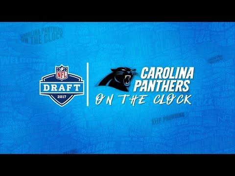 On The Clock: 2017 NFL Draft Recap