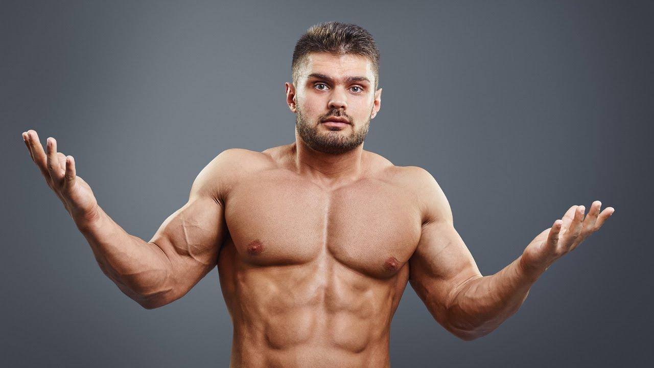 Fitness: perchè su ogni cosa ci sono mille pareri differenti?