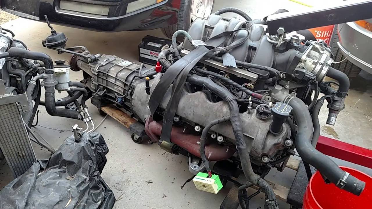 2005 Mustang Gt Engine Diagram Engine Car Parts And Component