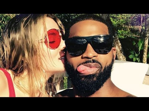 Tristan Thompson Cheats On Pregnant Khloe Kardashian With Four Different Women | Hollywoodlife