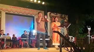 Kondoram Kondoram from Odiyan - Sreerag and Reji Radhakrishnan