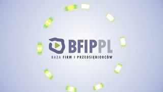 Reklama dla BFIP.PL