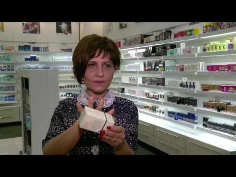 Осторожно: подделка! Как распознать фальшивый парфюм