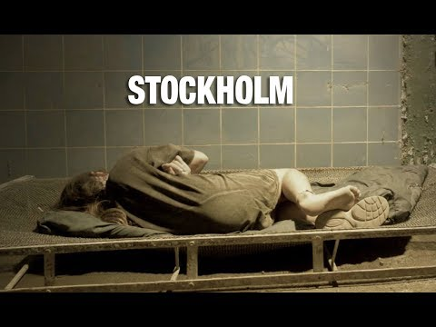 Download Stockholm - Película Completa