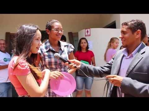 01 Acamp News   Rancho Coqueiral sábado