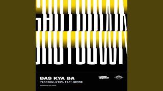 Gambar cover Bas Kya Ba