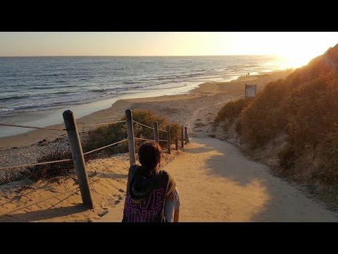 Zivot u Americi - Letovanje Newport Beach California