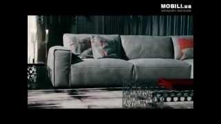 Каталог мягкой мебели, диваны и кресла, Brainstorm(Интернет магазин мебели из Италии от производителя, видео: http://MOBILI.ua ! Мы поможем Вам заказать и купить..., 2012-10-19T06:32:30.000Z)