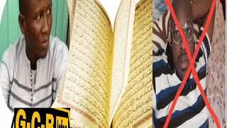 🔴Kii Moo Bone Wallahi🙊 Mouni Alxourane dafaye....................
