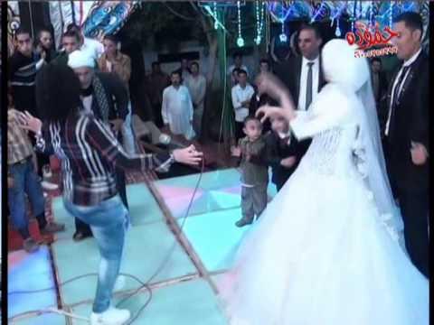 فيفى من فرحه الشيف محمد الجحرود تمى الأمديد