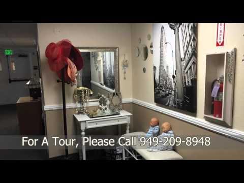 Brookdale Anaheim Assisted Living | Anaheim CA | Anaheim | Assisted Living Memory Care