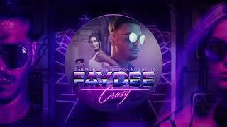 Faydee - Crazy (Gian Nobilee & Georgia Mos Remix) image