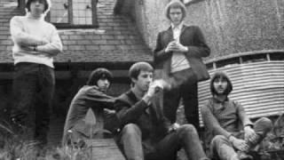 Killing Floor - Out Of Uranus (1970) Heavy Blues Rock