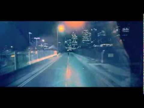 Fryars | Love So Cold