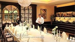 Gasthof Alt Engelsdorf - Hochzeitsarrangement