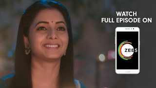 Perfect Pati - Spoiler Alert - 11 Dec 2018 - Watch Full Episode On ZEE5 - Episode 72