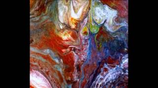 KMS 3 ~ Art Acrylic Pour
