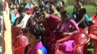 Ye Betiyan toh babul ki - Sangeet of Amit and Monica Agarwal