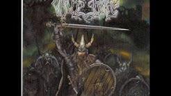 Nachtfalke - Hail Teutonia