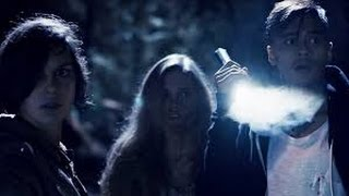 Turnabout (2016) with Waylon Payne, Peter Greene, George Katt Movie