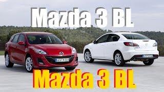 видео Mazda с пробегом в России – продажа б/у                          легковых автомобилей Мазда  – bizovo.ru