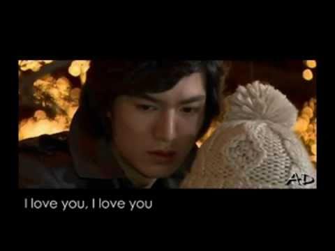 Myanmar love Song 2011