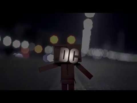 Hensy - Поболело и прошло | Премьера 2020