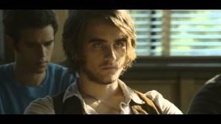Хемлок Гроув сериал (2013)  Трейлер