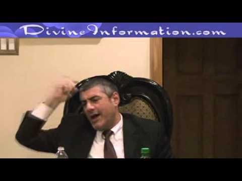 Kosher Food And More Topics