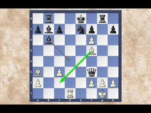 """10---a-""""imortal""""-e-a-""""sempre-viva""""-(tratado-geral-de-xadrez---roberto-grau)"""