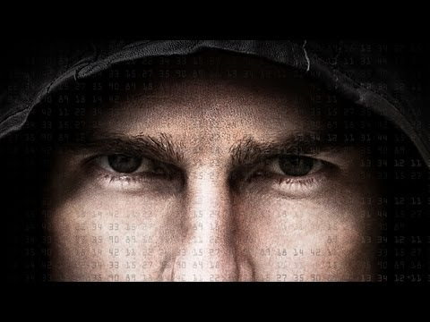 MISSION IMPOSSIBLE 4 Ghost Protocol Trailer 2011 - Official [HD]