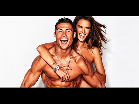 Cristiano Ronaldo's Biography | Net Worth | House | Cars | Income | tattoo | Pets | beard