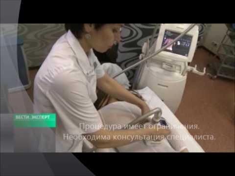 Интернет магазин кувалда. Ру у нас вы можете купить электростанцию цены от 1357 руб. Огромный каталог генераторных установок в наличии и на заказ.
