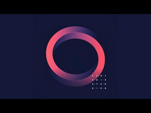 CENTVRIES  - Tension (Jan Dalvík & Luis Ake Remix)