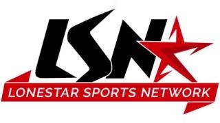 Lonestar Sports at Mansfield Legacy
